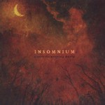 Insomnium, Above the Weeping World