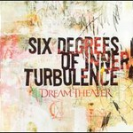Dream Theater, Six Degrees Of Inner Turbulence mp3