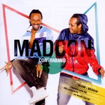 Madcon, Contraband