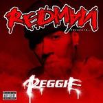 Redman, Reggie