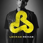 Lecrae, Rehab