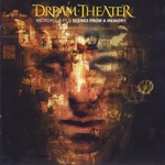 Dream Theater, Metropolis, Part 2: Scenes From a Memory mp3