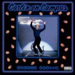 George Carlin, Carlin On Campus