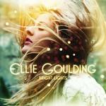 Ellie Goulding, Bright Lights