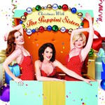 The Puppini Sisters, Christmas With the Puppini Sisters mp3