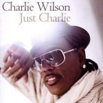 Charlie Wilson, Just Charlie