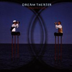 Dream Theater, Falling Into Infinity