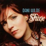 Dani Wilde, Shine