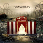 Plain White T's, Wonders of the Younger