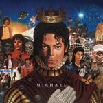 Michael Jackson, Michael