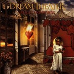 Dream Theater, Images and Words mp3