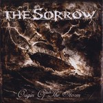 The Sorrow, Origin of the Storm