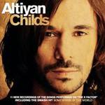 Altiyan Childs, Altiyan Childs