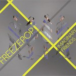 Freezepop, Imaginary Friends mp3