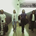 The Doors, Live in Vancouver 1970
