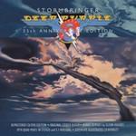 Deep Purple, Stormbringer (Deluxe Edition) mp3