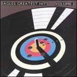 Eagles, Greatest Hits Live