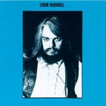 Leon Russell, Leon Russell
