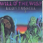 Leon Russell, Will o' the Wisp