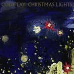 Coldplay, Christmas Lights