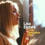 Lisa Ekdahl, Sings Salvadore Poe