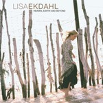 Lisa Ekdahl, Heaven, Earth and Beyond