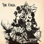 The Coral, Butterfly House Acoustic mp3