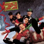 New Kids on the Block, Merry, Merry Christmas