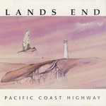 Lands End, Pacific Coast Highway
