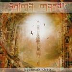 Anima Mundi, Jagannath Orbit