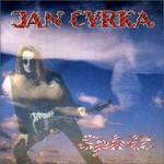 Jan Cyrka, Spirit