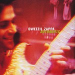 Dweezil Zappa, Automatic mp3