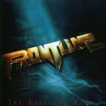 Frontline, The State of Rock