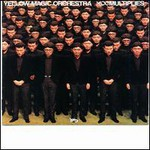 Yellow Magic Orchestra, X oo Multiplies