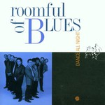 Roomful of Blues, Dance All Night