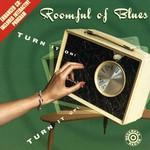 Roomful of Blues, Turn It On! Turn It Up!