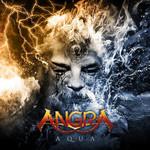 Angra, Aqua