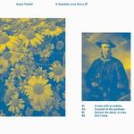 Owen Pallett, A Swedish Love Story EP