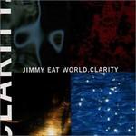 Jimmy Eat World, Clarity