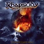 Rhapsody of Fire, The Frozen Tears of Angels
