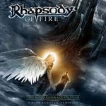 Rhapsody of Fire, The Cold Embrace of Fear