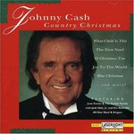 Johnny Cash, Country Christmas
