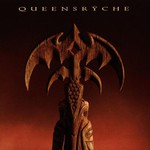 Queensryche, Promised Land