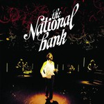 The National Bank, The National Bank