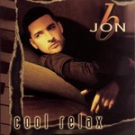 Jon B., Cool Relax