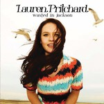 Lauren Pritchard, Wasted In Jackson