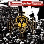 Queensryche, Operation: Mindcrime mp3