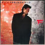 Rick Springfield, Tao