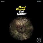Cal Tjader, Soul Burst