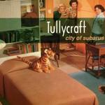 Tullycraft, City of Subarus